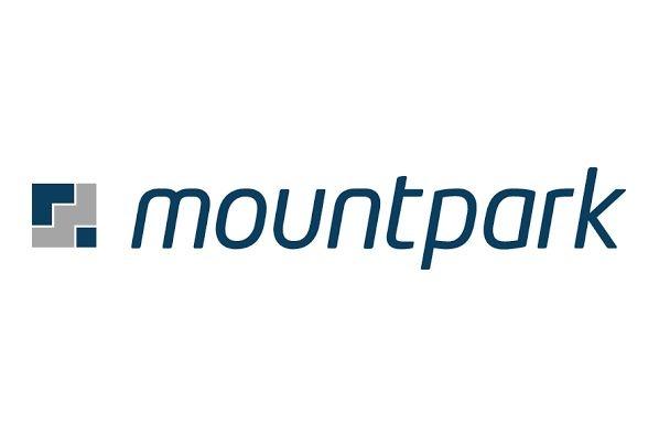 MountPark Logistics, in arrivo un nuovo parco logistico