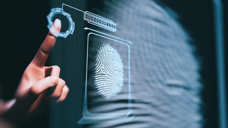 Občianske preukazy budú mať nové prvky bezpečnosti