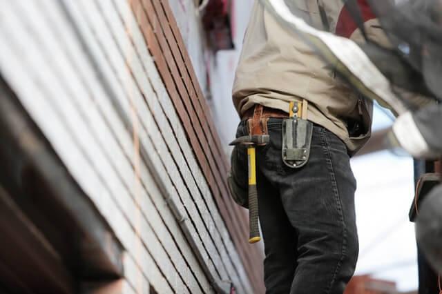 Brexit, 7000 artigiani slovacchi potrebbero lasciare il Regno Unito