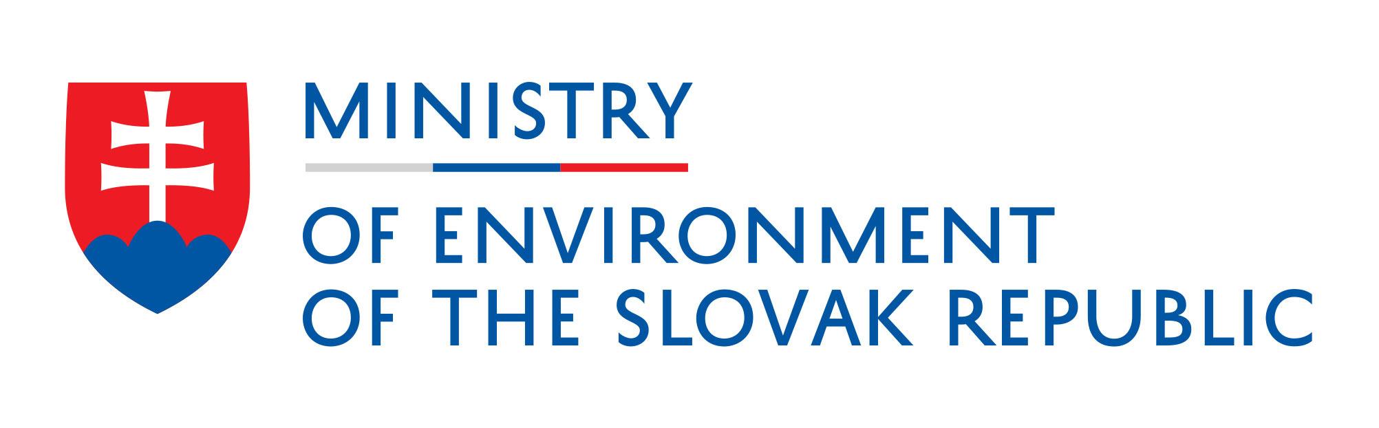 Valutazione dell'impatto ambientale: in preparazione una nuova legge