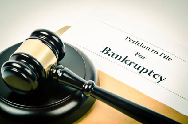Parlamento, rafforzata la legge contro i furbi della bancarotta