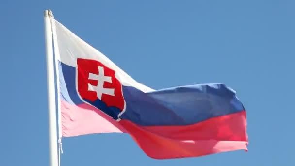 Asta bond slovacchi, piazzati 215,6 milioni di euro questa settimana