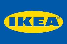Lukamasiv, continua la crescita grazie ad Ikea