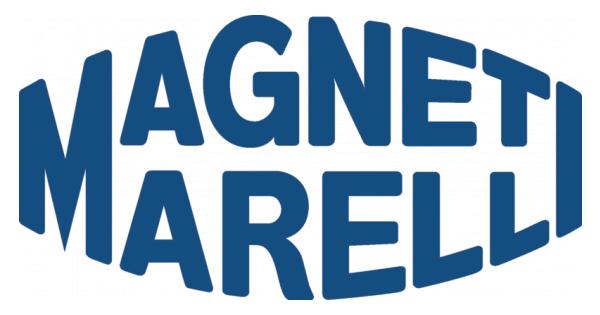 Magneti Marelli potrebbe aprire un nuovo centro a Trnava