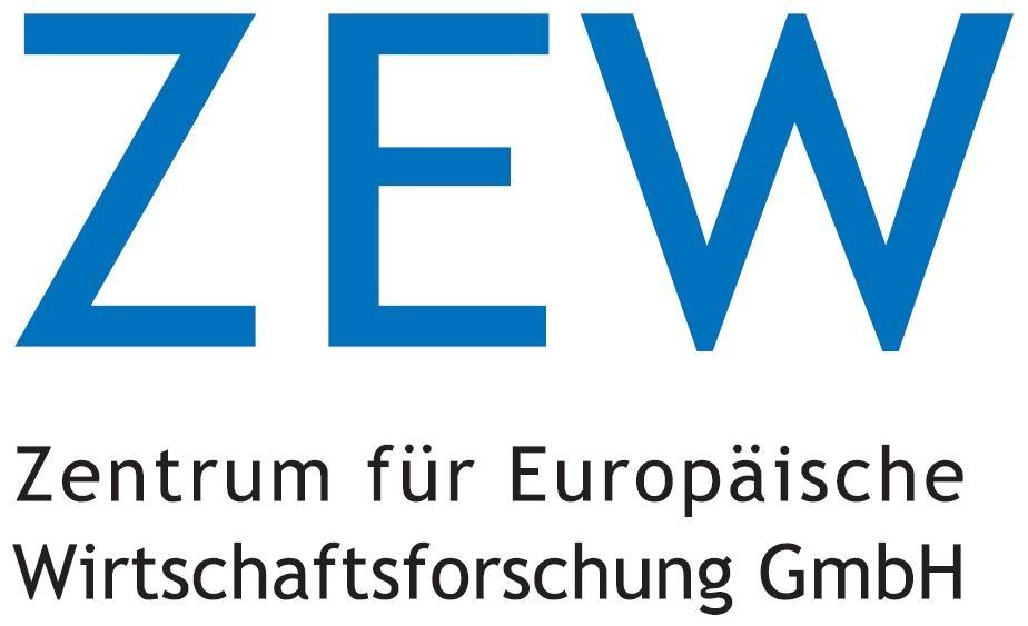 Inštitút ZEW: nálada nemeckých firiem sa zlepšila