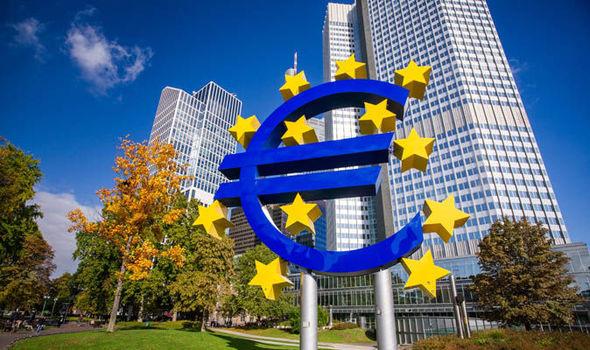 Európska centrálna banka chystá nové opatrenia