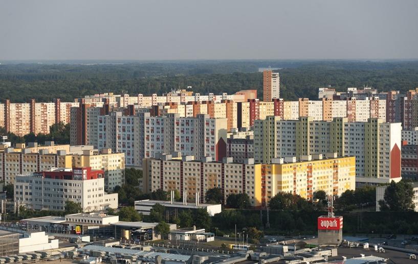 Bencont prevede un'ulteriore crescita del prezzo degli appartamenti