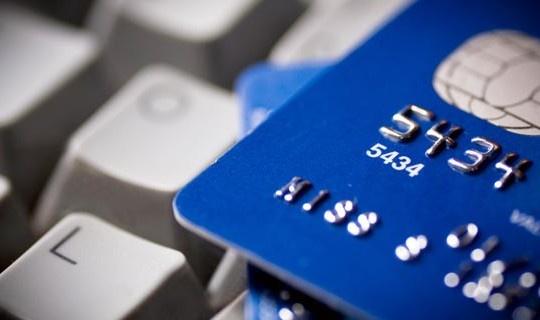 Platby kartou budú mať od soboty nové pravidlá