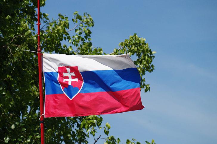 Slovacchia, collocate obbligazioni per €220 milioni ma aumenta il debito