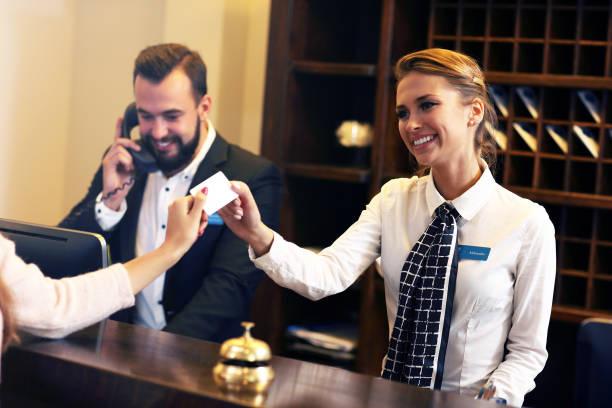 Turismo, in crescita il settore alberghiero