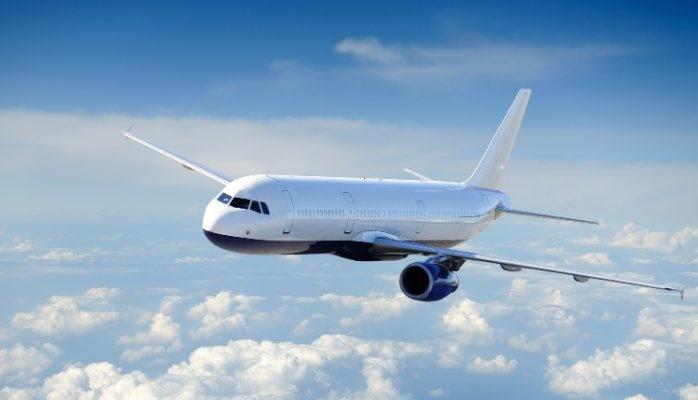 EÚ navrhuje novú leteckú daň, Slovensko je proti