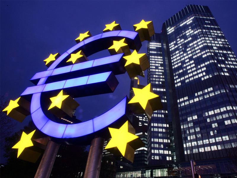 Euro v Chorvátsku by mohlo byť realitou v roku 2024