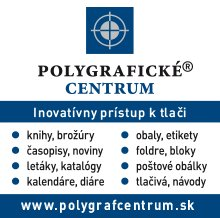 JruS.polygraficke_centrum_pre_ccis_banner_220x218_pxpng_png.png