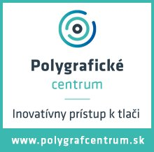 Polygraficke centrum 2017_banner 220x218 px.png
