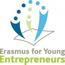 erasmus-for-young-entrepreneurs-e1428012838113.jpg
