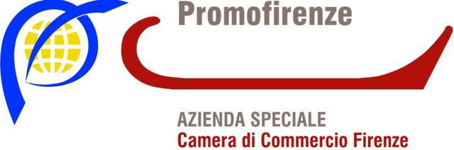 PromoFirenze2.png