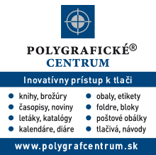Polygraficke centrum_pre_CCIS_banner 220x218 pxPNG.PNG