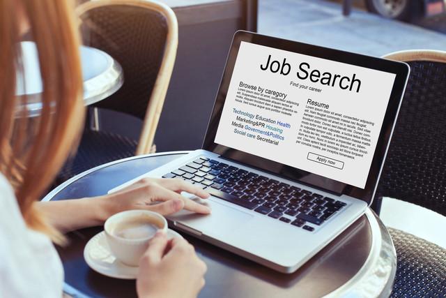 disoccupazione2.jpg