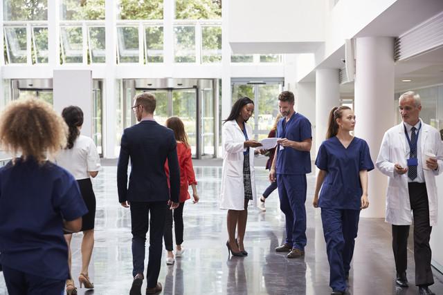 ospedali1.jpg