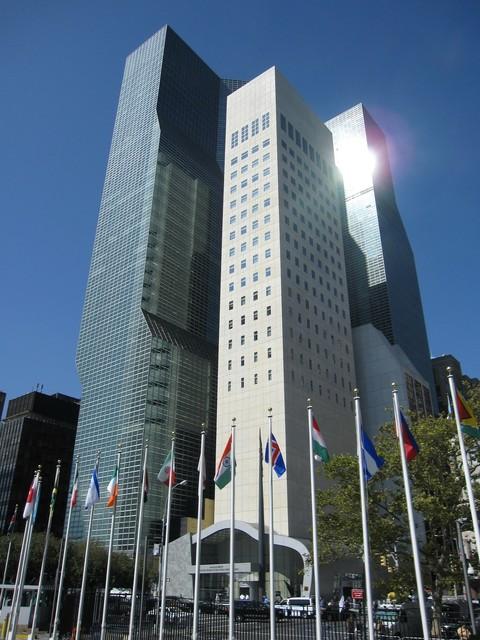 new-york-city-76667_1920.jpg