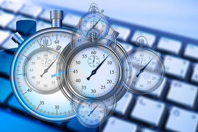 time-3216282_960_720.jpg