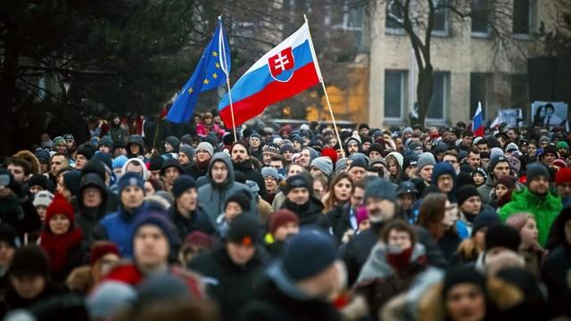 Protesty SVK.jpg