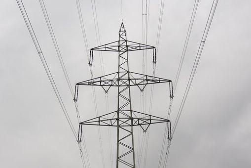energia eletrica.jpg