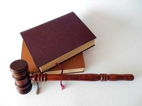 corte di giustizia.jpg