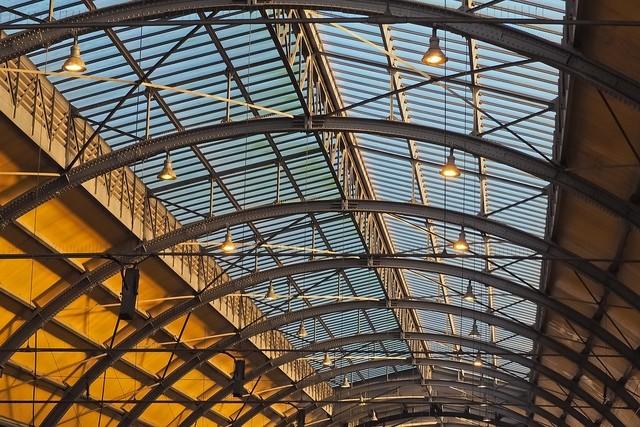 architecture-1901732_960_720.jpg