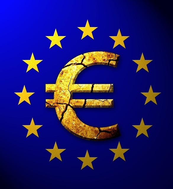 euro-371330_960_720.jpg