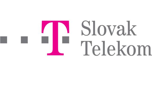 telecom 2.png