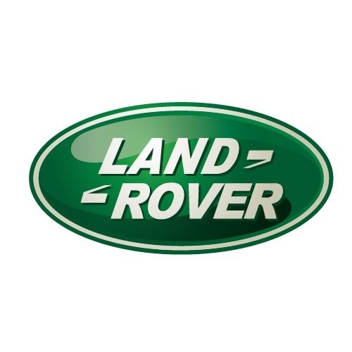 land-rover-logo-11.jpg