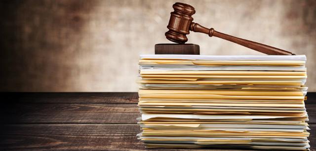 legislation-gavel-law-feat.jpg
