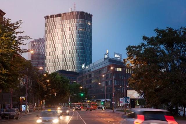 twin-city-tower.jpg