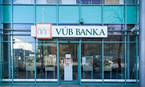 Bank 2.jpg