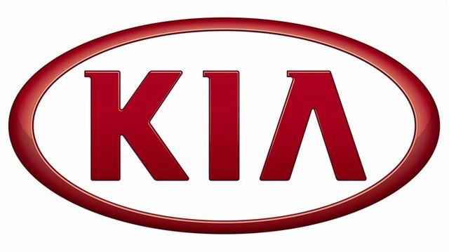 Kia Motors.jpg