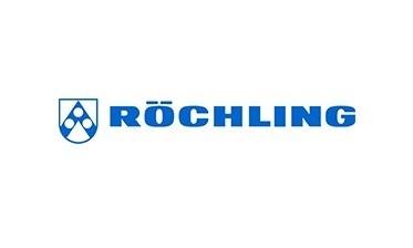 rochling_home.jpg