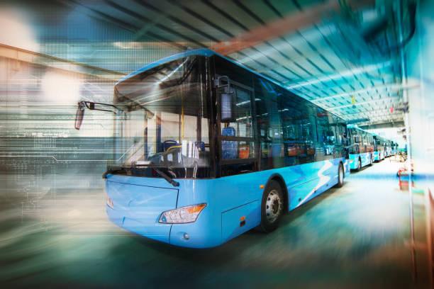 Autobus 1.jpg