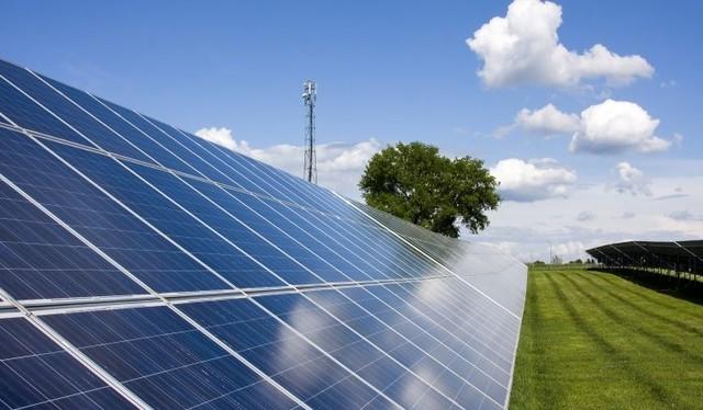 5-Razões-Porque-a-Energia-Solar-É-De-Fato-Sustentável-752x440.jpg