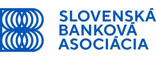 banks 1.jpg