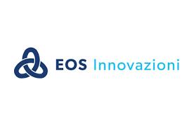 eos-innovazioni.png