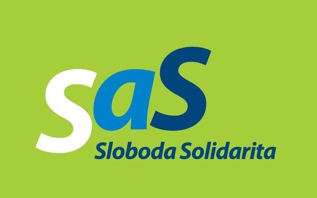 logo_sas.jpg