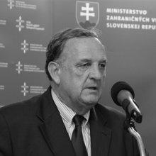 Peter Mihók
