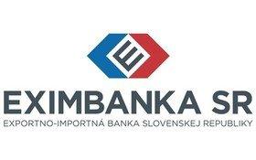 WEBINÁR: Možnosti finančnej podpory v čase koronakrízy zo strany EXIMBANKY SR