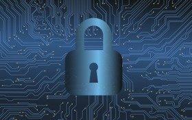 WEBINÁR: Koronavírus - kybernetická bezpečnosť: hrozby a odpovede