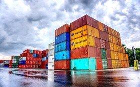 """Webinar: Esportazione di merci dalla Gran Bretagna verso l'UE attraverso i cosiddetti """"Short Straits"""""""