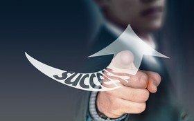 Workshop online: Il viaggio del guerriero di pace nel management moderno
