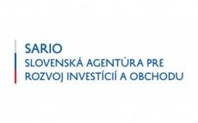 Slovak Matchmaking Fair Bratislava 2020