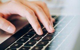 WEBINAR: Vantaggi della contabilità