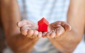"""WEBINAR: """"L'impatto della crisi Covid sul mercato immobiliare"""